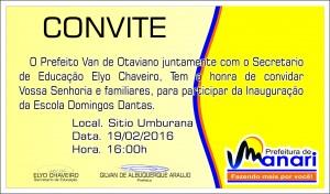convite escolav2